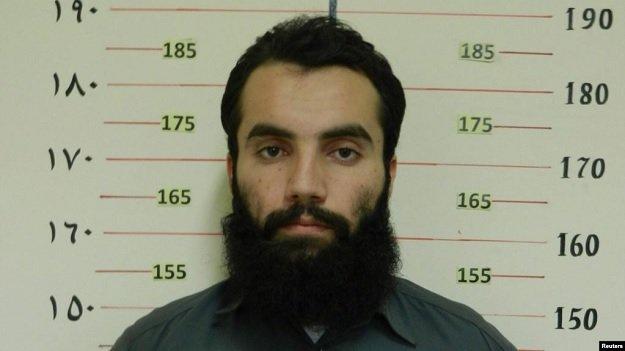 haqqani network chief s brother among three taliban freed by kabul