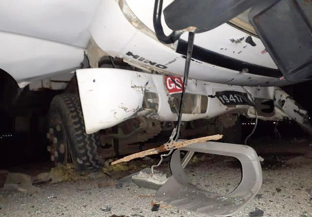 three fc personnel martyred in quetta motorbike bomb blast