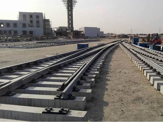 9 25b summary sent for expansion reconstruction of tracks