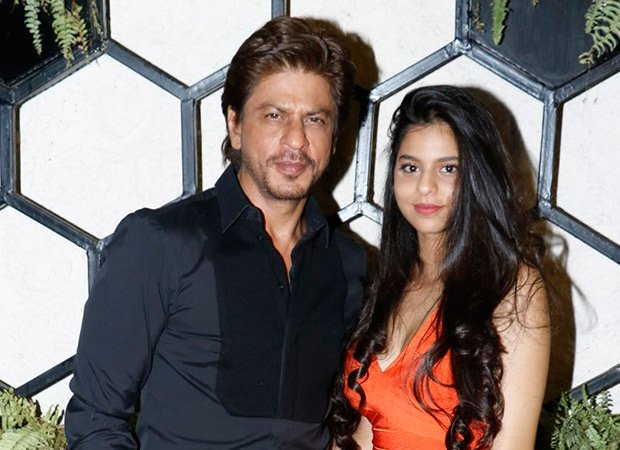 suhana khan makes her on screen debut with a short film