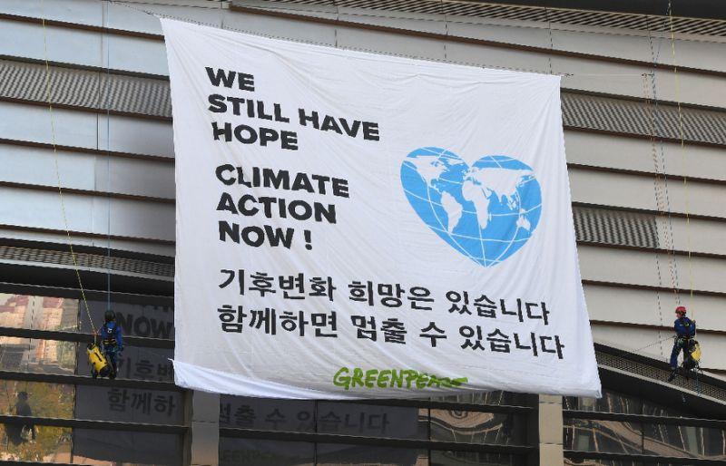 planned fossil fuel output swamps paris climate goals