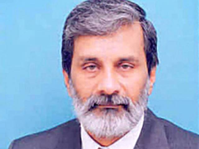 military court transfers justice maqbool baqar attack case back to atc