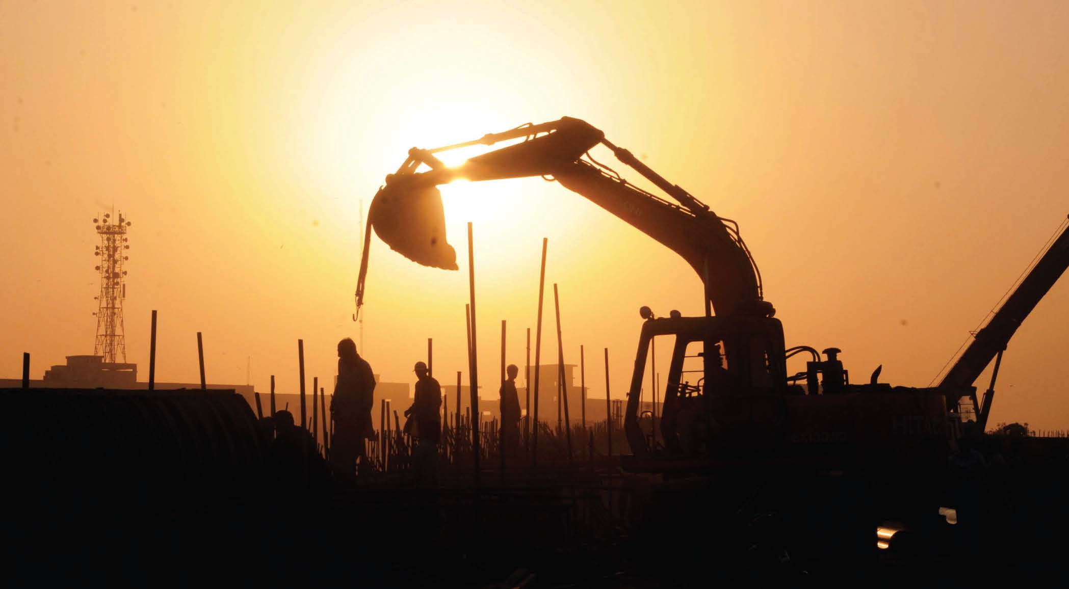 pti govt inks pact for building low cost houses