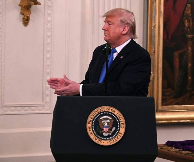trump conduct worse than nixon s democratic impeachment head