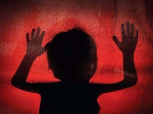 accused in rape murder of minor arrested from rawalpindi