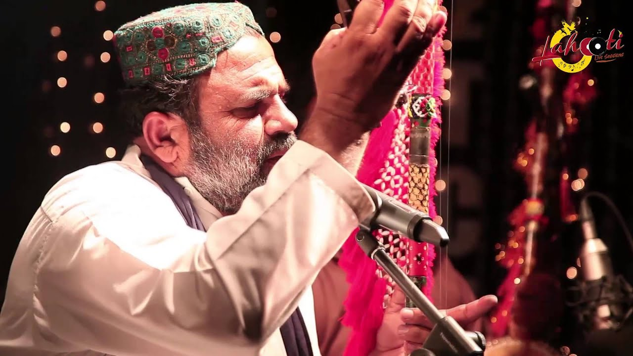 sufi singer manjhee fakeer threatened by mob