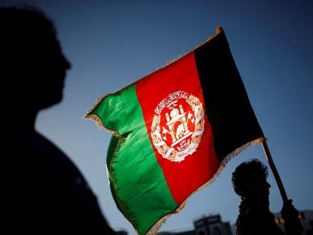afghanistan presidential vote and the peace process