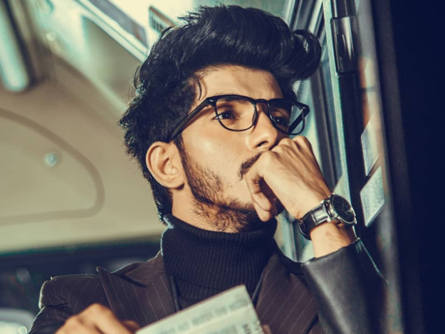 mohsin abbas haider set for a comeback and celebrities are cheering him on