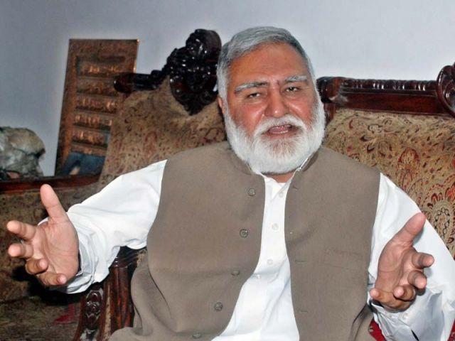 nab wants akram durrani s name on ecl