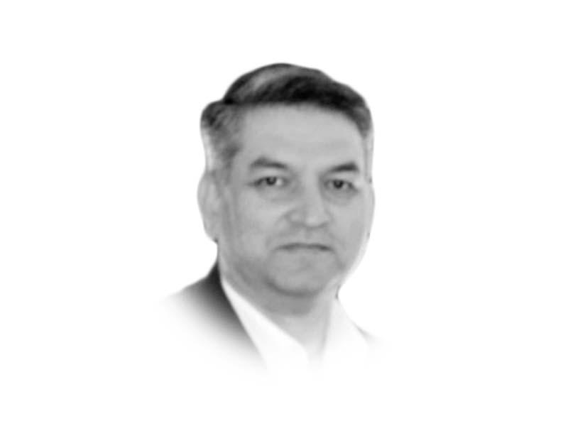 pakistan s peaceful nuclear programme