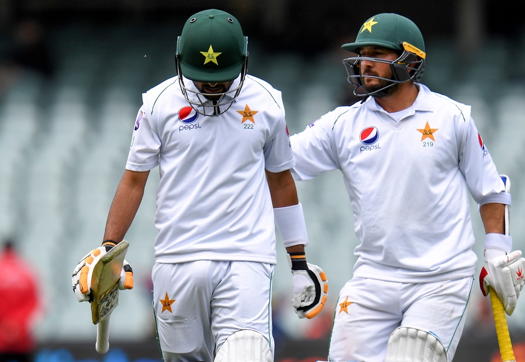 3 lessons pakistan can learn from humiliation on australia tour