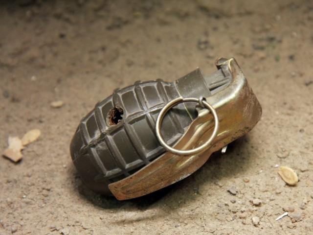 di khan police foil terror plot