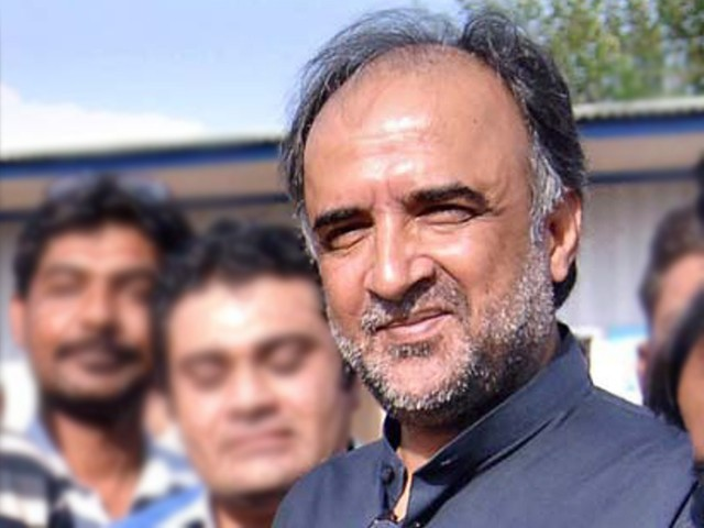 imran will be forced to resign kaira