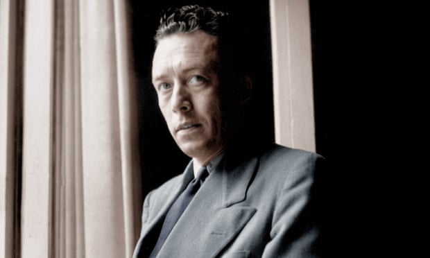 albert camus was murdered by kgb new book claims