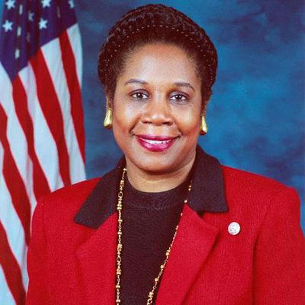 us congresswoman sheila jackson lee to receive sitara e imtiaz