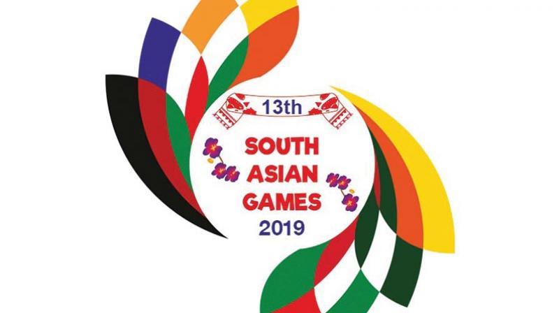 pakistan wins five more gold at sag