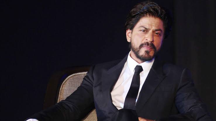will shah rukh khan ever don the director s hat