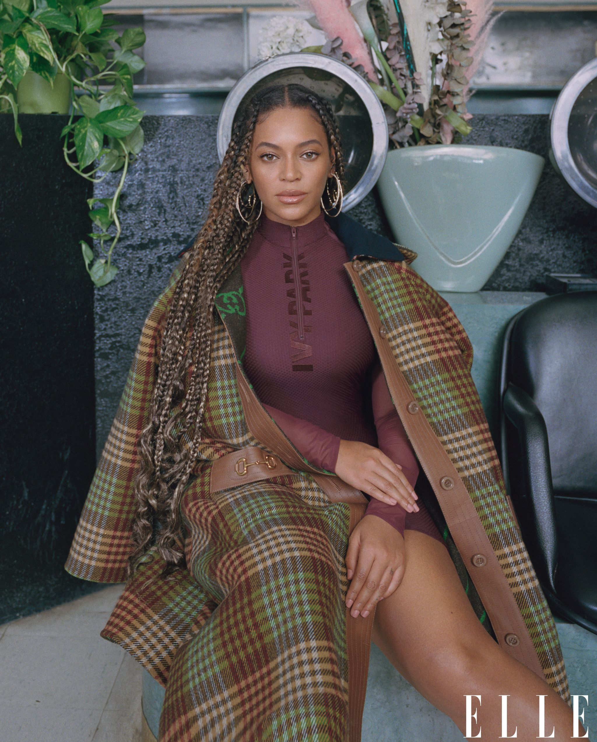 beyonc opens up about her multiple miscarriages