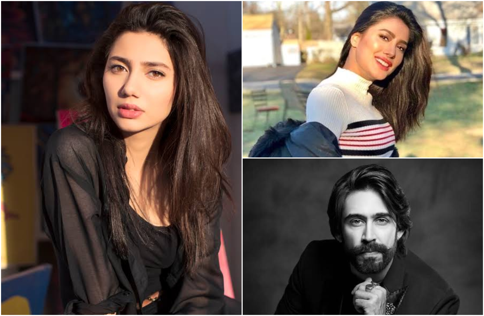 celebrities condemn lawyers attack on hospital in lahore