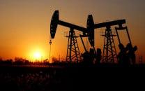 adhi field to supply gas to pindi