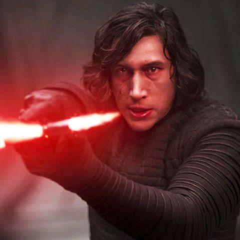 star wars the rise of skywalker releases final trailer before hitting cinemas