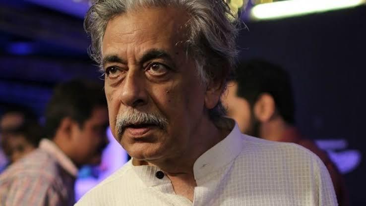 acting method on pakistani tv insufficient to understand king lear khalid ahmad