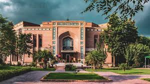 probe committees to submit reports on clash iiui rector