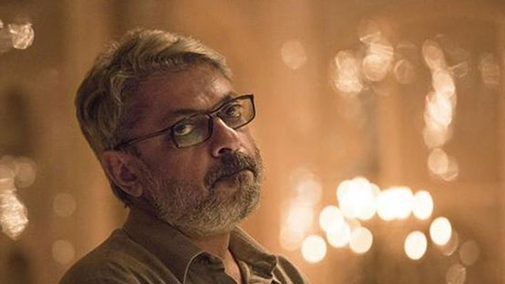 bhansali trolled by pakistanis for film on balakot airstrikes that never happened