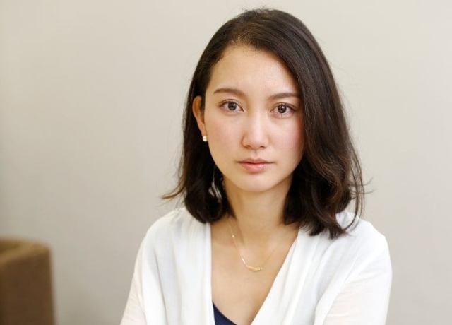 metoo japanese journalist awarded 30 000 in rape case damages