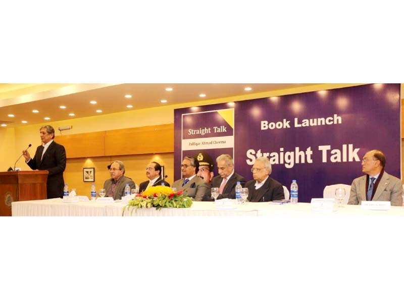 ex igp s book straight talk launched