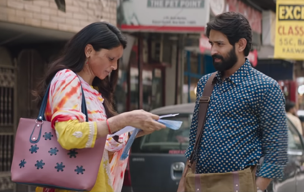 new chhapaak song teaser explores deepika and vikrant s chemistry