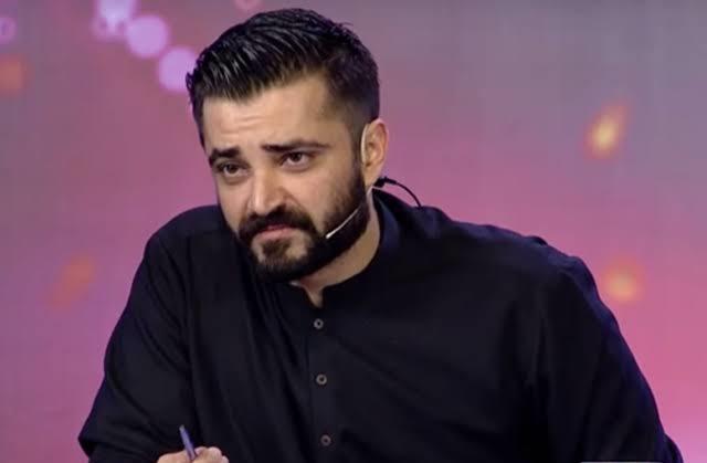 overnight hamza ali abbasi has a change of heart regarding musharraf verdict