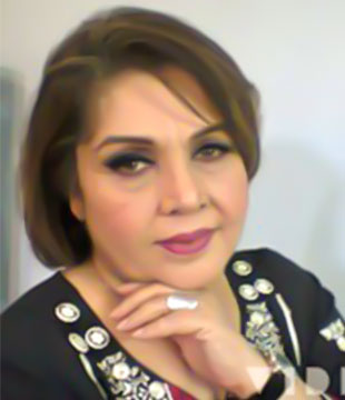 Actor Zeba Shehnaz shares tragic story of nephew's murder in UK ...