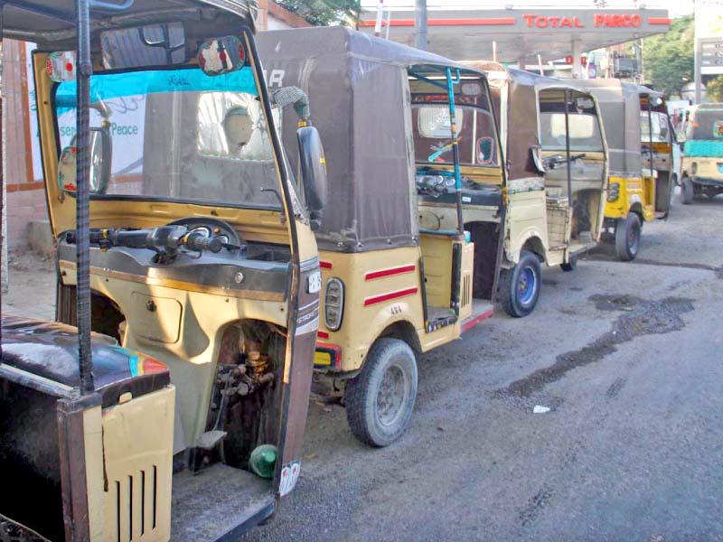ssgc extends cng suspension by 24 hours