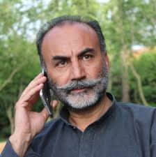 nawabzada haji lashkari raisani photo file