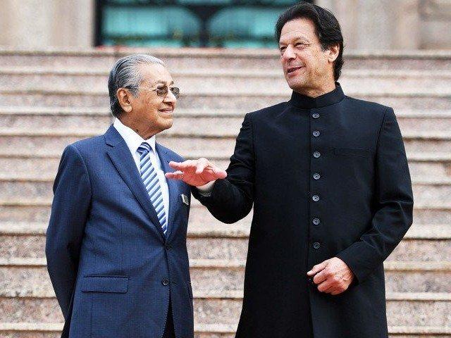 pm office vetoed fo advice on malaysia summit
