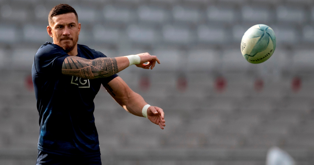 rugby superstar follows ozil in china criticism