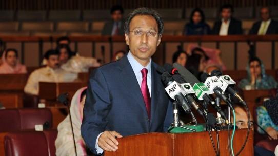 govt seeks nod for rs170b supplementary budget