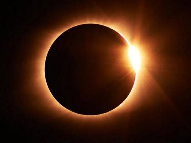 astrologer links musharraf verdict with eclipse