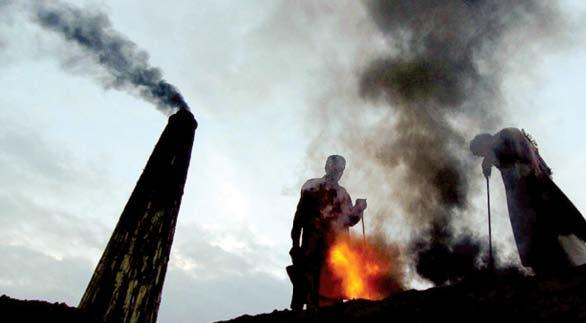 epa fails to take action against brick kilns emitting toxic smoke