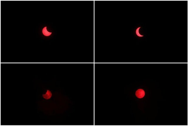 ring of fire eclipse enthrals skywatchers in middle east asia