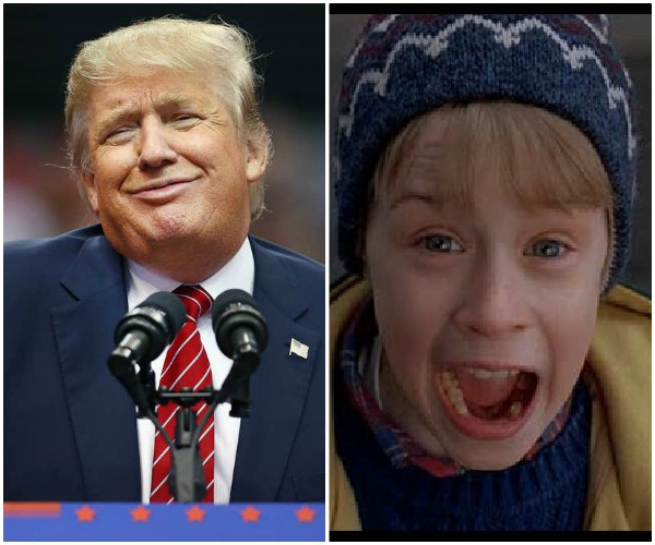 donald trump cameo removed from home alone 2