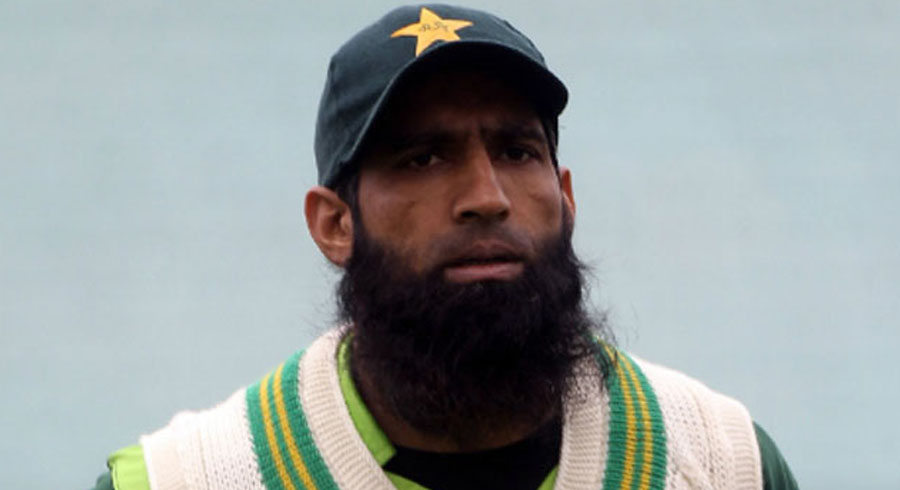yousaf rubbishes religious discrimination allegations