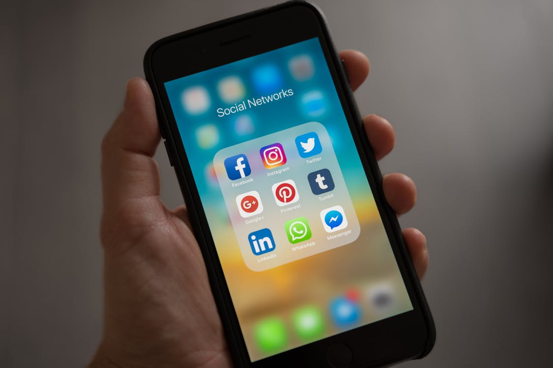 french court clears social media tracking plan in tax crackdown