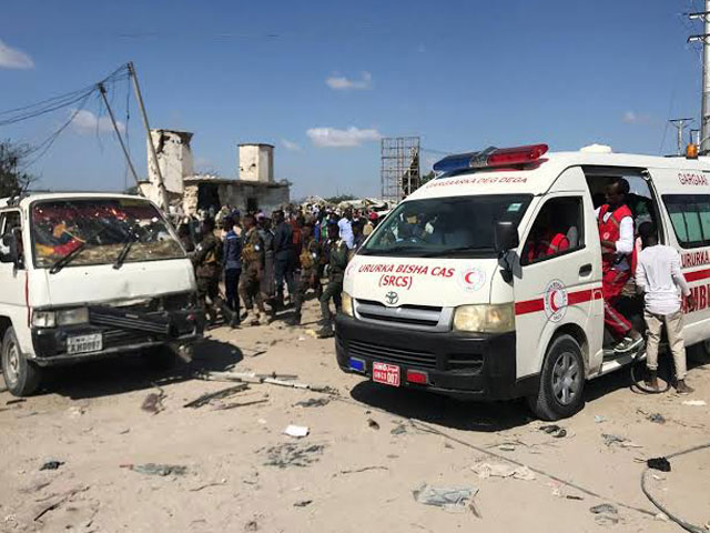 death toll in mogadishu bomb blast rises to 76