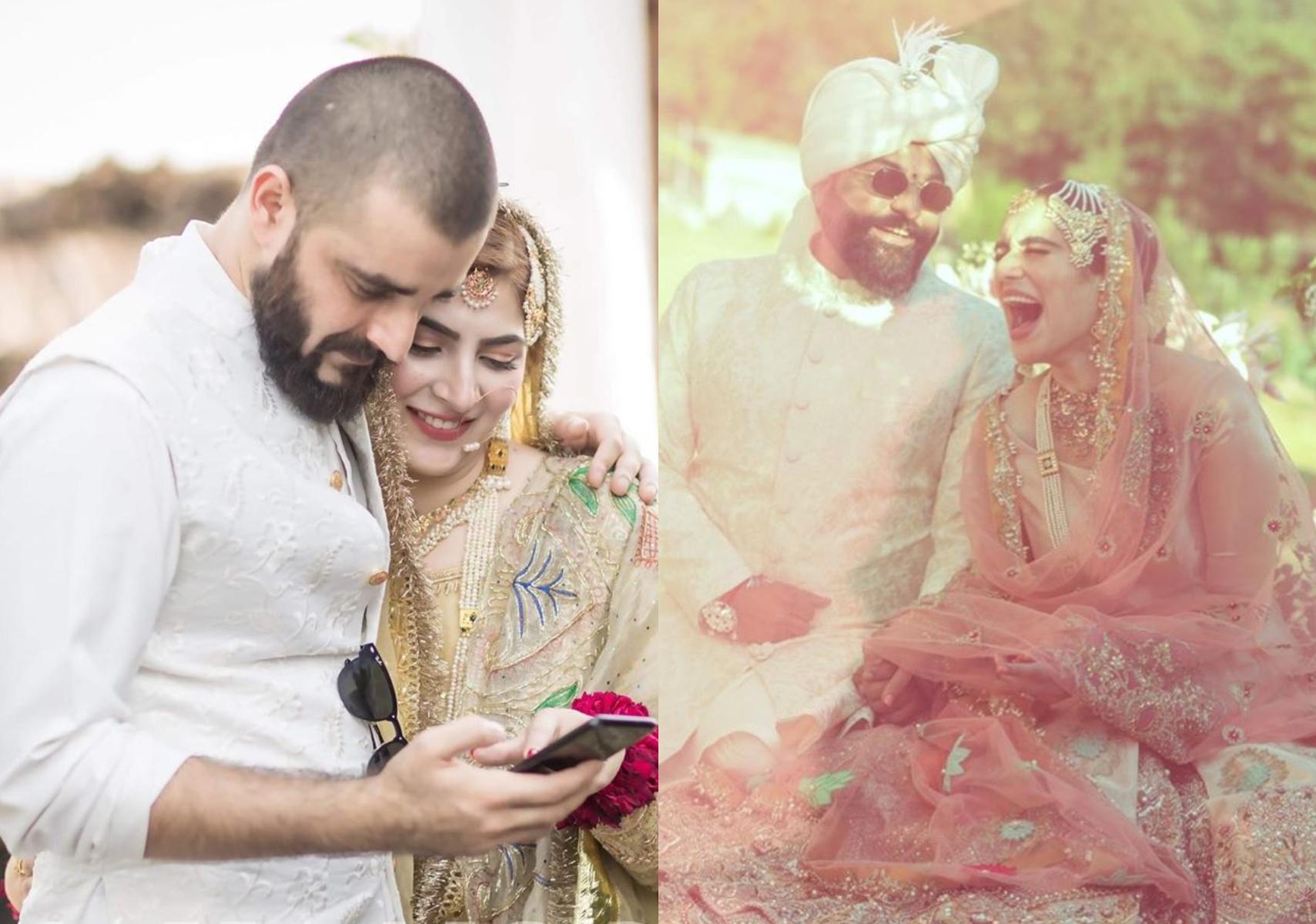 2019 the year of celebrity weddings