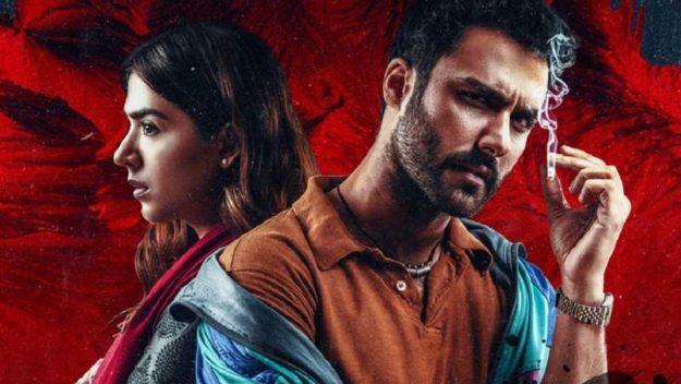 tribune take 5 best to worst pakistani films of 2019