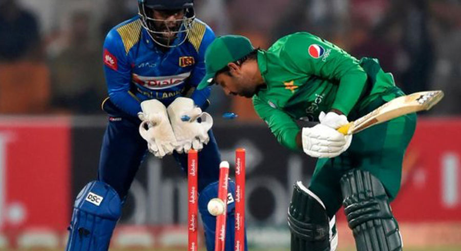 t20is in 2019 top six moments from pakistan s year of embarrassment