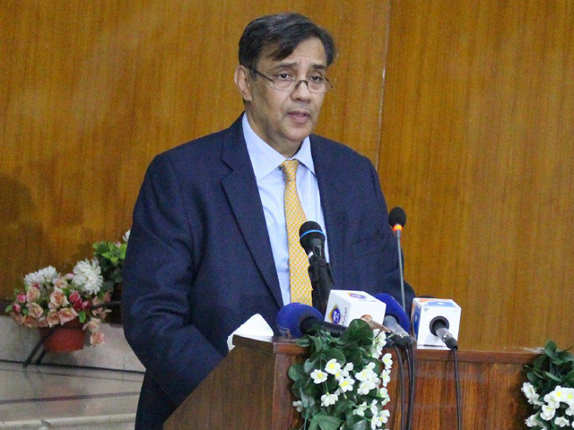justice mamoon to take oath as lhc cj on jan 1