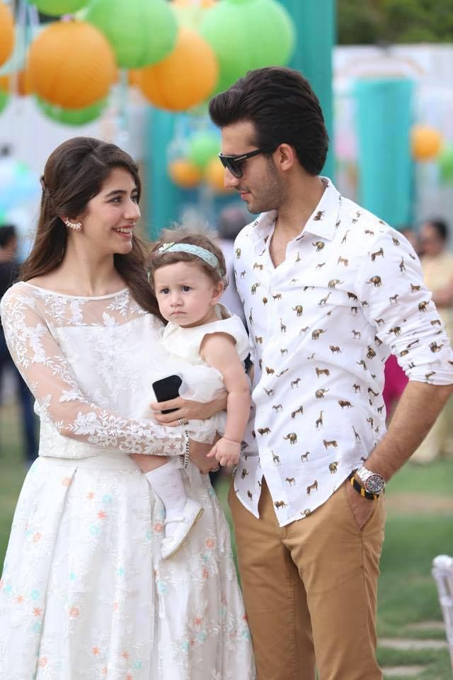 sadaf is someone s daughter just like syra is our daughter the rumours need to stop behroze sabzwari